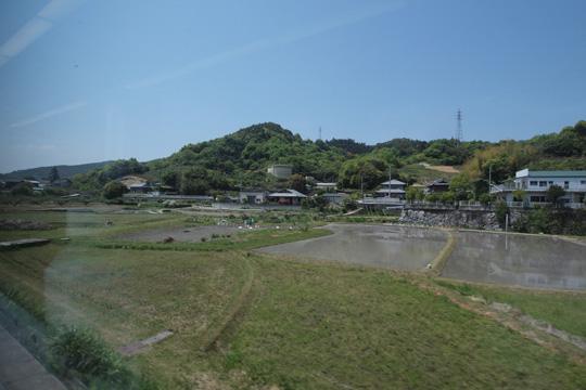 20100503_uzushio7-01.jpg