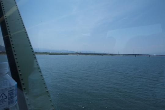 20100503_uzushio7-04.jpg