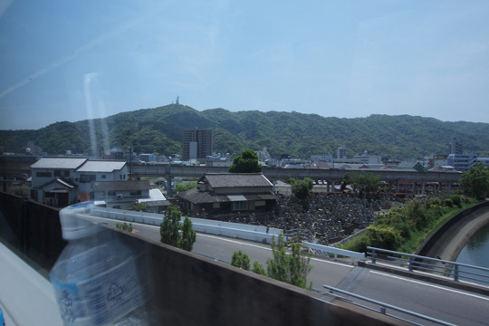 20100503_uzushio7-05.jpg