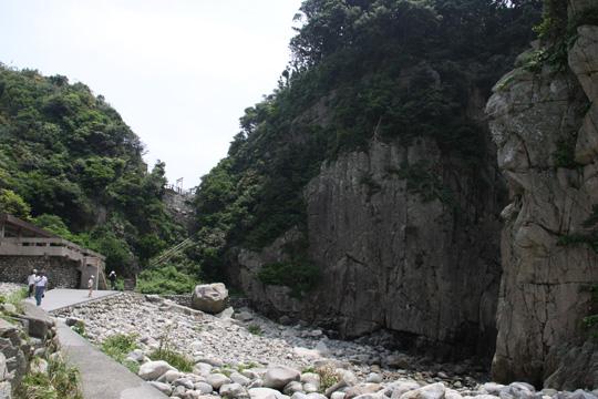 20100504_ashizuri_cape-40.jpg