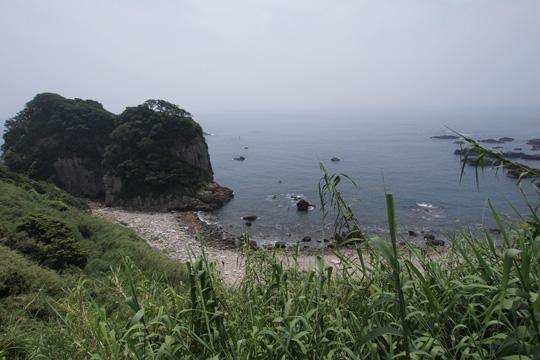 20100504_ashizuri_cape-43.jpg