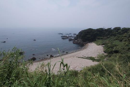 20100504_ashizuri_cape-44.jpg