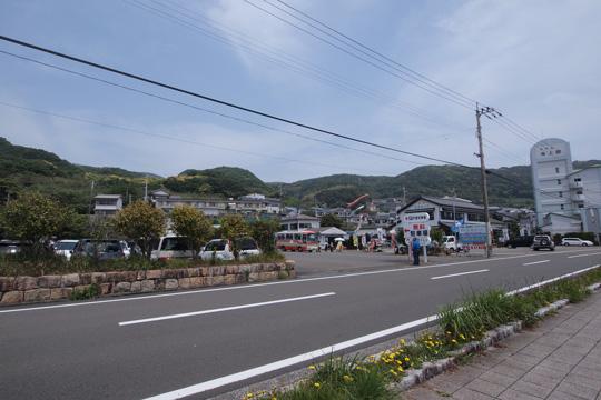 20100504_ashizuri_cape-45.jpg