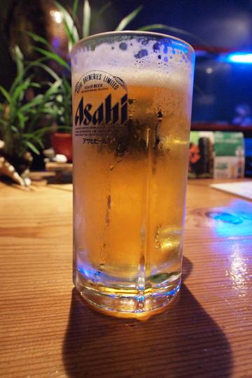 20100504_beer-01.jpg