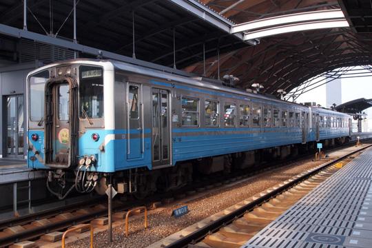 20100504_jrshikoku_dc_54_0-01.jpg