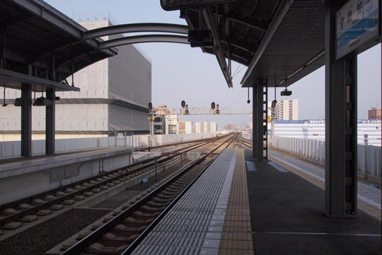 20100504_kochi-05.jpg
