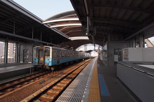 20100504_kochi-06.jpg