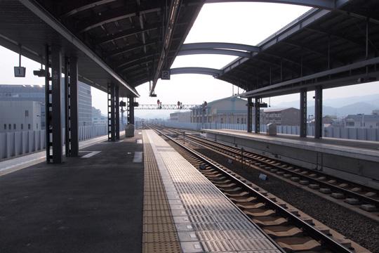 20100504_kochi-07.jpg