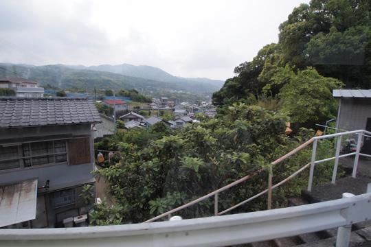 20100504_kochi_seinan_bus-05.jpg