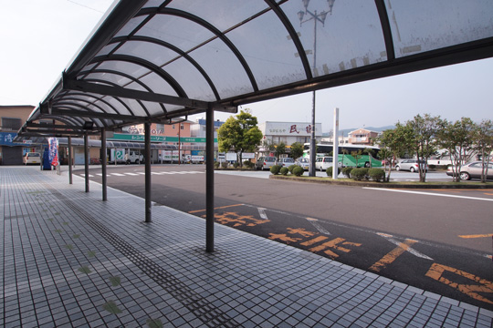 20100504_nakamura-04.jpg