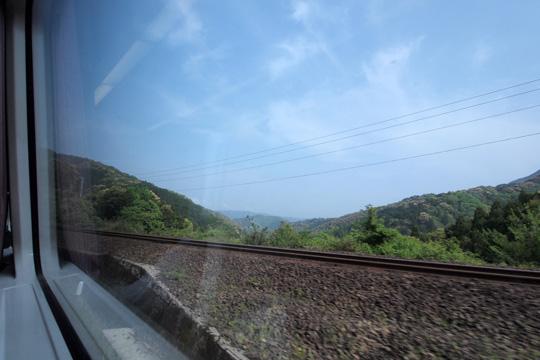 20100504_nanpu24-02.jpg