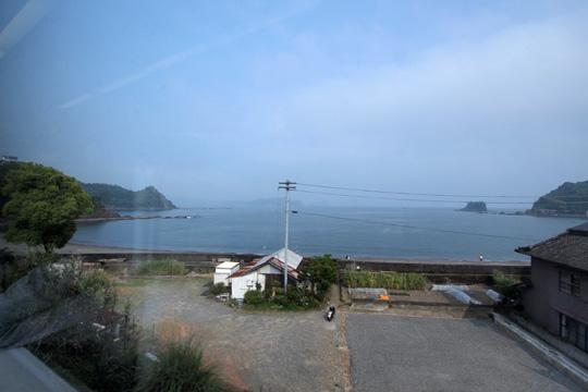 20100504_nanpu24-05.jpg