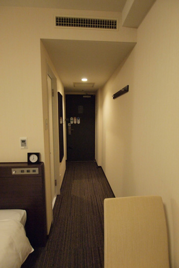20100504_richmond_hotel_kochi-05.jpg