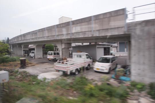 20100505_dosan_line-01.jpg