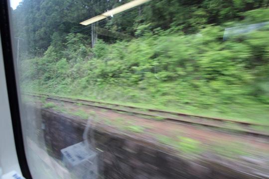 20100505_dosan_line-02.jpg