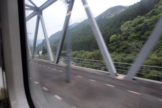 20100505_dosan_line-03.jpg