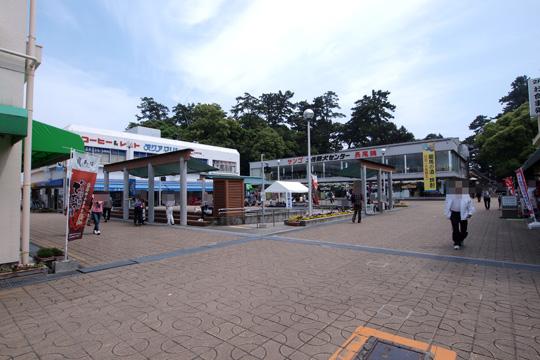 20100505_katsurahama-04.jpg