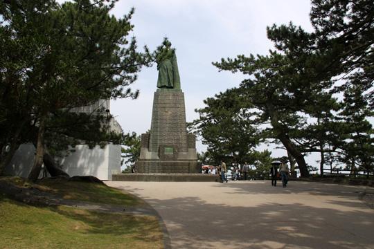 20100505_katsurahama-05.jpg