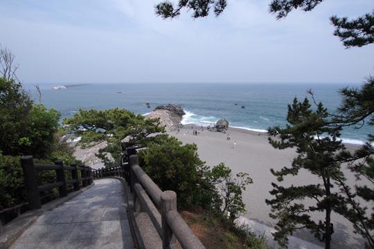 20100505_katsurahama-07.jpg