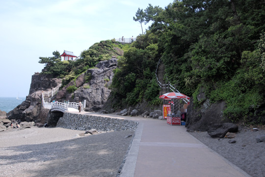 20100505_katsurahama-10.jpg