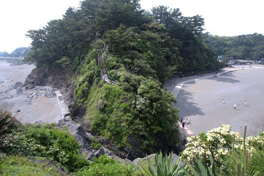 20100505_katsurahama-12.jpg