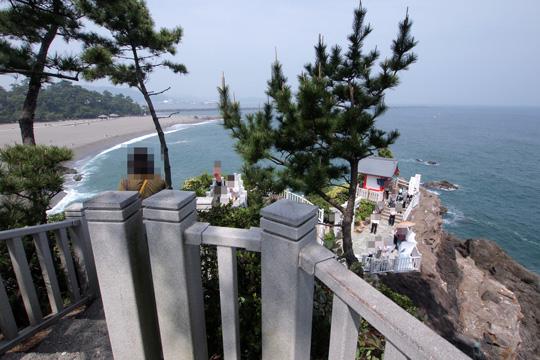 20100505_katsurahama-13.jpg