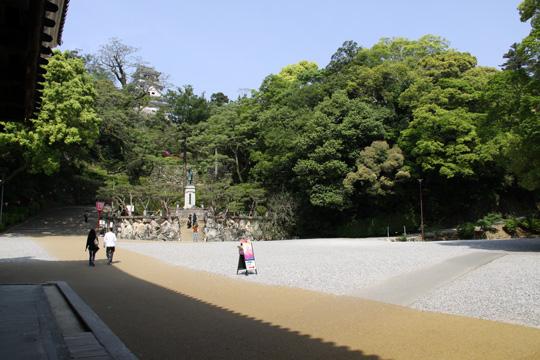 20100505_kochi_castle-09.jpg