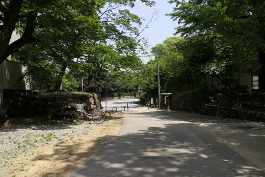 20100505_kochi_castle-104.jpg