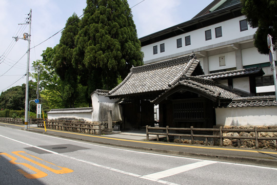 20100505_kochi_castle-106.jpg