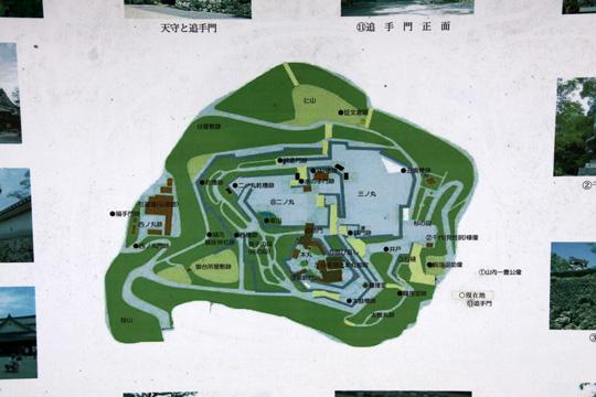 20100505_kochi_castle-11.jpg