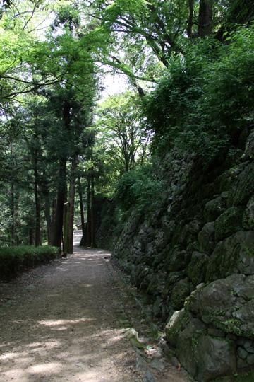 20100505_kochi_castle-112.jpg