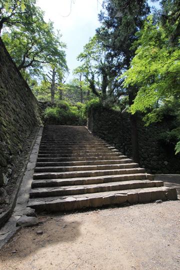 20100505_kochi_castle-113.jpg