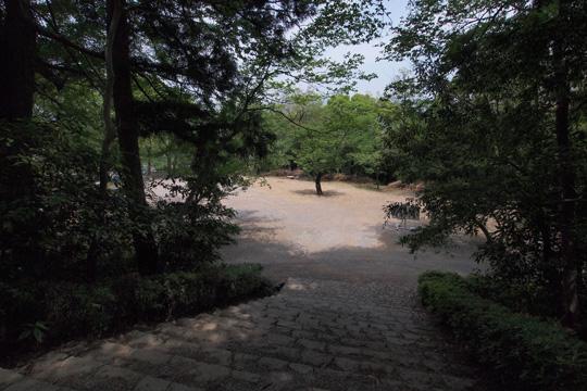 20100505_kochi_castle-114.jpg