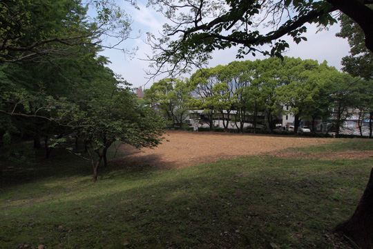 20100505_kochi_castle-115.jpg