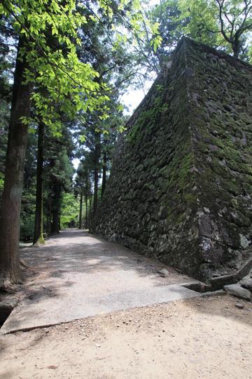 20100505_kochi_castle-118.jpg
