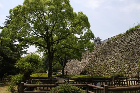 20100505_kochi_castle-121.jpg