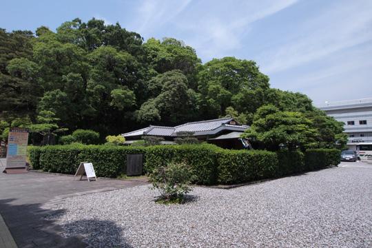 20100505_kochi_castle-122.jpg
