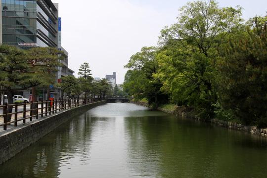 20100505_kochi_castle-123.jpg