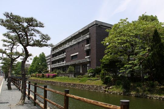 20100505_kochi_castle-124.jpg