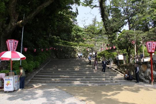 20100505_kochi_castle-13.jpg