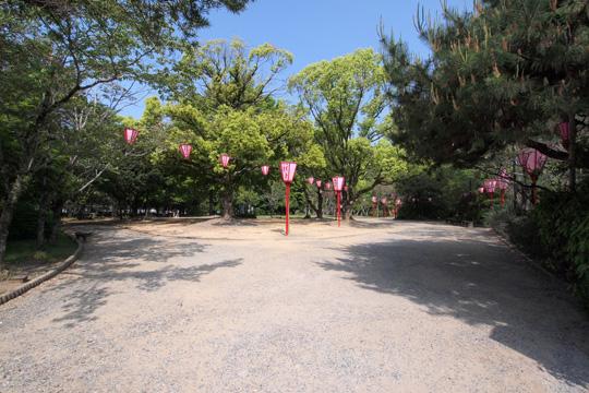 20100505_kochi_castle-15.jpg