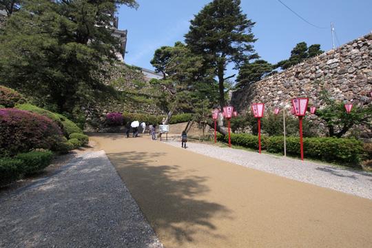 20100505_kochi_castle-22.jpg