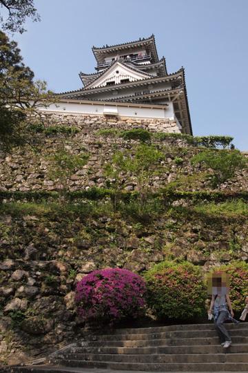 20100505_kochi_castle-23.jpg