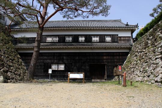 20100505_kochi_castle-26.jpg