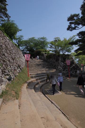 20100505_kochi_castle-27.jpg
