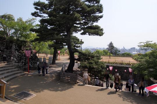 20100505_kochi_castle-28.jpg