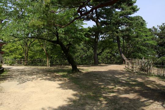 20100505_kochi_castle-32.jpg