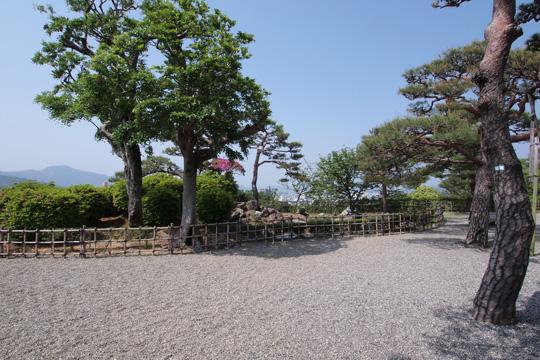 20100505_kochi_castle-38.jpg