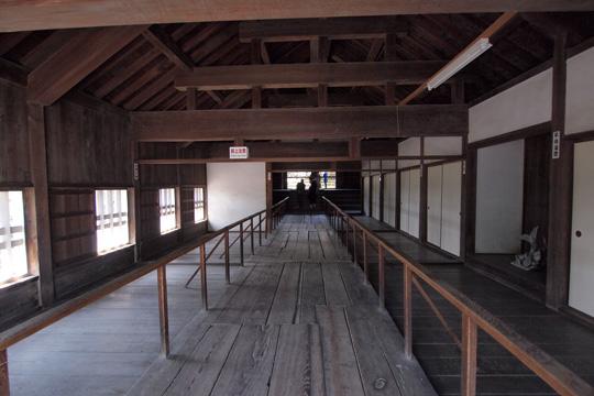 20100505_kochi_castle-43.jpg