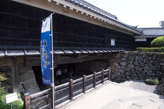 20100505_kochi_castle-47.jpg